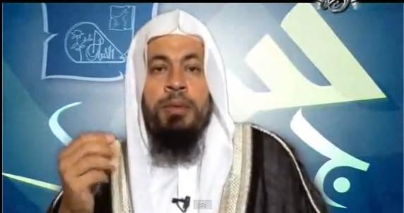 الإسلام في تركستان الشرقية: East Turkistan