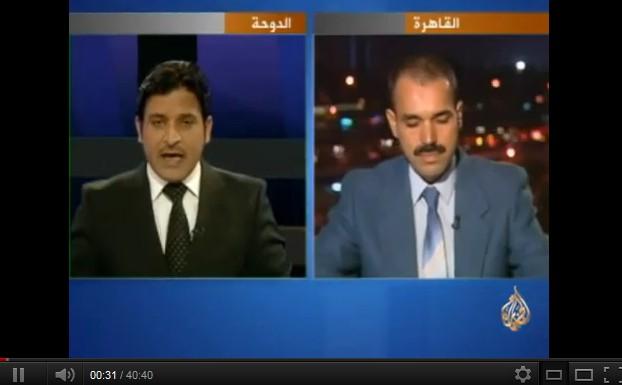 East Turkistan and China : تركستان الشرقية والصين