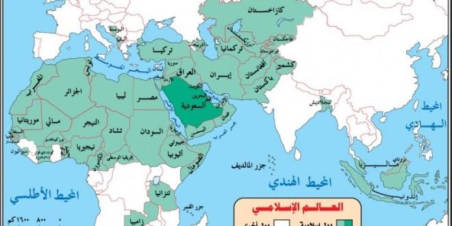 تركستان الشرقية أمــــانـــــة  في أعناق العالم الإسلامي