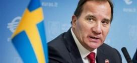السويد: لا إقامات دائمة للاجئين السوريين بعد اليوم