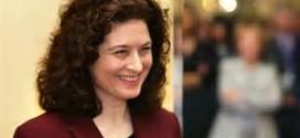 سلطات الإحتلال الصيني تطرد صحفية فرنسية إنتقدت معاملتها للأيغور
