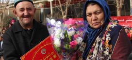 تسييس الصناعات اليدوية وصيلة الصين لغسل أدمغة التركستانيين