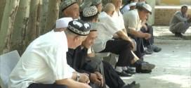 رمضان يكشف الواقع المر لمسلمي شينغيانغ
