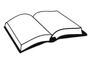 الكتاب الأبيض.. بين الأقوال والأفعال في تركستان الشرقية