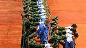 أعضاء السجناء.. تجارة رائجة في الصين