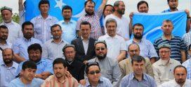 """""""الإيغور"""" في تركيا.. هوية تفر من التنين"""