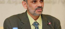 الأقليات المسلمة المضطهدة.. والقصور الإعلامي والتوثيقي