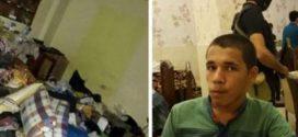 مسلمو الأويغور…مستهدفون داخل أرضهم وخارجها