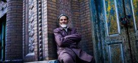 العودة إلى تركستان الكبرى.. أيمكن أن يتحقق الحلم؟