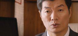 سفارة الإحتلال الصينية تهدد أعضاء البرلمان السويدي