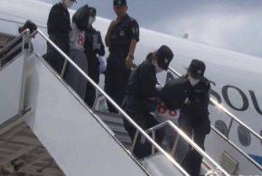 تايلند ترفض تسليم مسلمين إيغوريين للصين