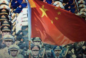 العسكرية الصينية: التحولات الكبرى تبدأ دائمًا من الجيش