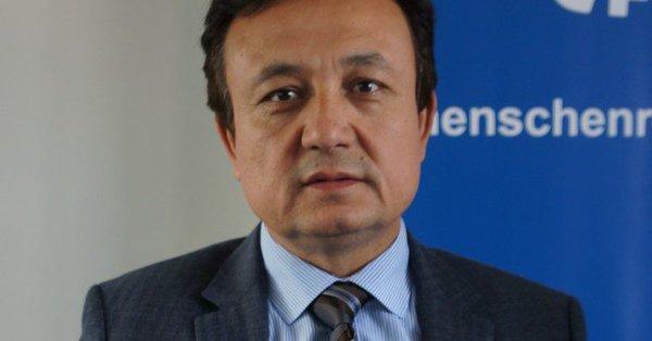 دولقون عيسى: بكين أيضا يطارد الأويغور في الخارج