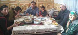 """وسط إدانات دولية.. الصين تضع رجل أمن في كل بيت مسلم """"لهذا السبب"""""""