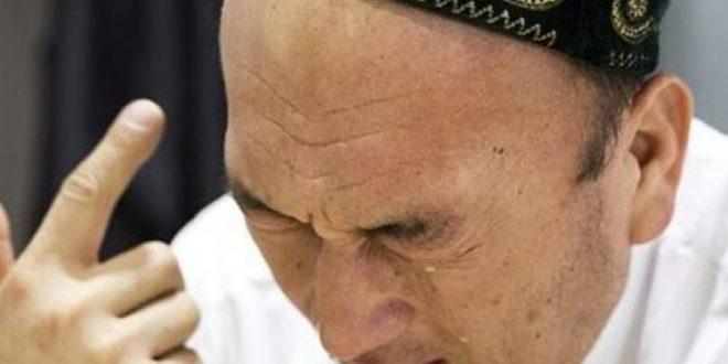 حظر الصوم والإجبار على استضافة شيوعي! هكذا يعيش مسلمو الصين في رمضان