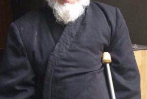 مخاوف من إخفاء أعداد الوفيات في معسكرات اعتقال مسلمو الإيغور