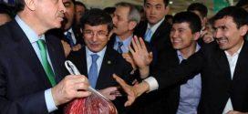 باحث أمريكي: تركيا شقت جدار الصمت الإسلامي حول اضطهاد الأويغور