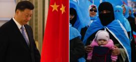"""ن. تايمز: وثائق تكشف أوامر بكين بـ""""عدم إظهار الرحمة"""" تجاه الإيغور"""