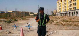 """اعتراف مبطّن"""" لأول مرة.. الصين تقر بحجم معسكرات الأويغور تحت ضغوط واشنطن"""