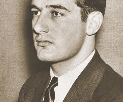 Do Uyghurs need a new Raoul Wallenberg?