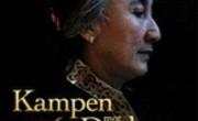 Elvabarnsmamman Reniya Kadeer gick från fattigdom till att bli Kinas rikaste kvinna, men hamnade i onåd och kastades i fängelse. Annika Jankell träffade människorättskämpen vars liv nu blivit bok.  […]