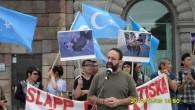 Mehmet Kaplan Riksdagsledamot för Miljöpartiet