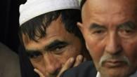 SVT på plats i Xinjiang De som misstänks för attacken på Himmelska fridens torg har, av polisen, idenfierats som uigurer. Ett folk som vill bli fritt från Kina. Våra utsända […]