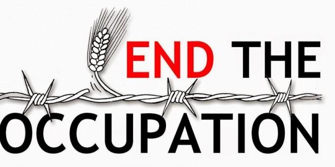 Demonstrera, mot kinesisk ockupation och hjälpa för att östturkestan också bli fri