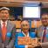 Dags för en förändring: Europaparlamentets Conference exponerar Uyghur kamp för religionsfriheten
