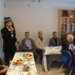 isvec_te_uygur_turkleri_kultur_ve_egitim_merkezi_acti_h7861_738c2