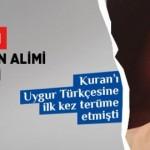 cin_uygur_alimi_sehit_etti_h10826_fc805