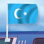 carflag-east-turkestan-27-x-45-17090127728