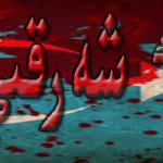 1410294338-qanighan turkistan