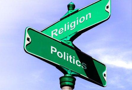 دىن بىلەن دۆلەتنىڭ مۇناسىۋەتلىرى ۋە( Sekularism)سىكولارىزىم