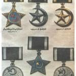 madalyalar1